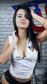 Modelo Futbol Ecuador