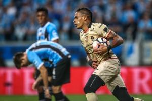 ¡No interesa en Porto Alegre pero sí en Río y Sao Paulo!