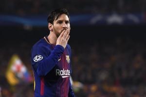 """Cena secreta que revoluciona al Barça"""
