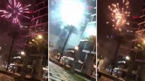 Viejas mañas en Lima (VIDEO)