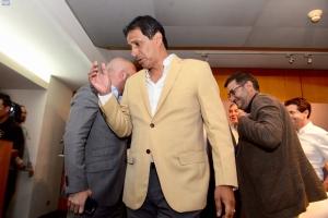 """Que no agarren a BSC como plataforma… ¡JF Cevallos debería renunciar!"" (ENTREVISTA)"