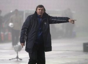 """""""El sueño es llegar a la Serie A"""""""