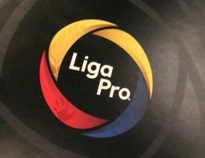 ¿Ascenderán cuatro equipos a la Serie B de la 2da Categoría? (OFICIAL)