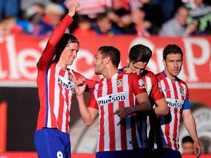 La Europa League tiene su estampa