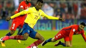 """Flamengo está muy interesado… Puede ir a Brasil o España"""
