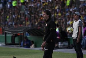 """¿El Cuco del Ídolo? """"Guayaquil City es el Real Madrid para BSC"""""""