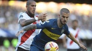 Exigen eliminar a River… ¡Y Conmebol confirma que se juega fuera de Argentina! (DOCUMENTO)