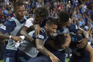 """""""Nuestro objetivo es ganar la Copa Libertadores"""" (ENTREVISTA)"""