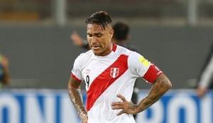 ¡Destruido el sueño del Killer de Perú! (DOCUMENTO)