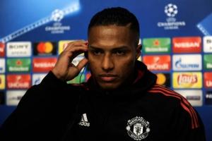 """""""Gran jugador Alexis, pero detrás de él hay 10 más"""" (VIDEO)"""