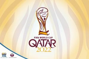 No serán solo 4 años de espera para otro Mundial