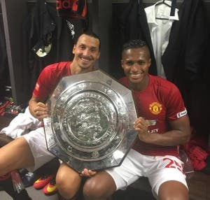 ¡Juntos de nuevo para ir por la Champions! (VIDEO-OFICIAL)