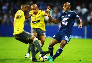 ¿Terminó el Campeonato para el Referente Azul?