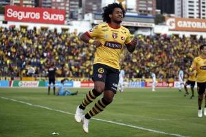 """""""Nada está dicho en el fútbol, lucharemos hasta lo último"""" (VIDEO)"""