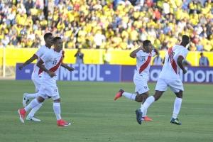 Despeja dudas el Tigre para el choque con los Guerreros Tricolores (FORMACIÓN)