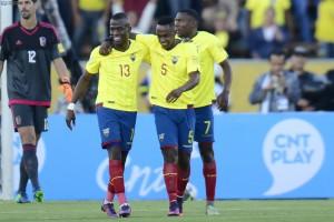¡¡Los Peores de Sudamérica!! (OFICIAL)