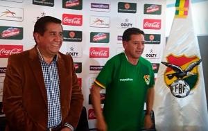 """Como ecuatoriano le deseo lo mejor para mi país"" (VIDEO)"
