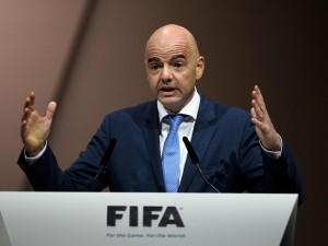 Tremendo lo que costó el FIFA Gate