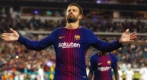 No la va a pasar bien en el Bernabéu