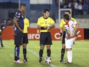 Arbitros 2