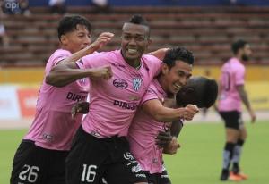 Visto bueno para Independiente
