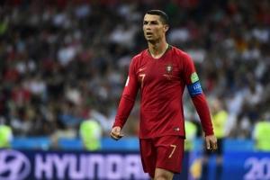 """""""Creo en su palabra, conozco a Ronaldo hace muchos años"""""""