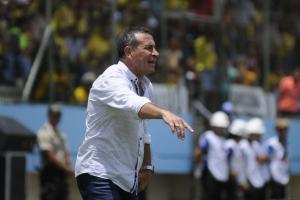 ¿Revancha en la Serie A Ecuatoriana?