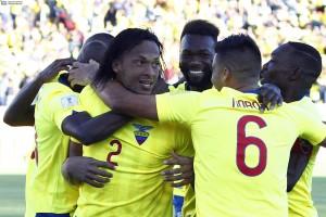 """""""Seguro le voy a River… Le marqué un gol a Boca y la gente lo recuerda"""" (ENTREVISTA)"""