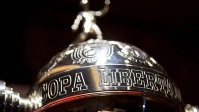 Copa Libertadores 2