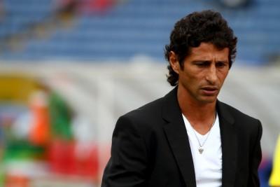 Marcelo Fleitas 6