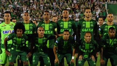 """futbolecuador.com - """"Conquistaron al mundo la grandeza de sus actos ... 7fd25efa3edbc"""