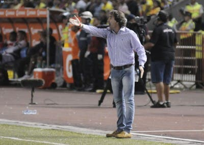 Guillermo Almada 12