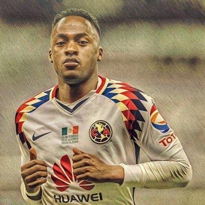 Renato Ibarra 6