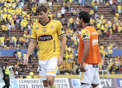Federico Nieto 4