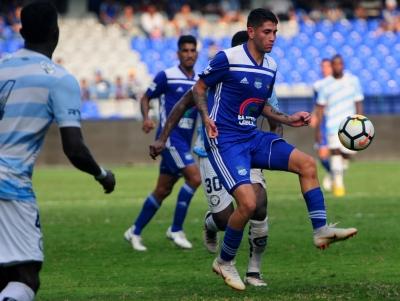 Joel López Pissano 2