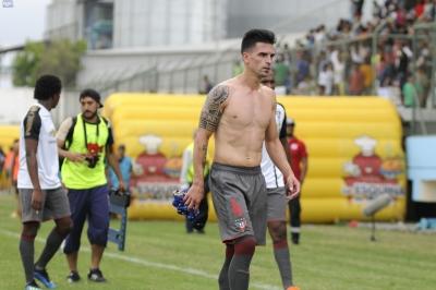 Horacio Salaberry 3