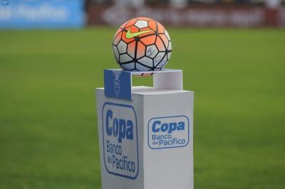 Balon Serie A 2017 3