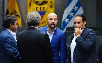 Francisco Egas 2