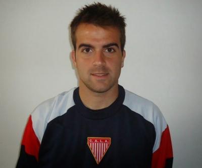 Leandro Martínez