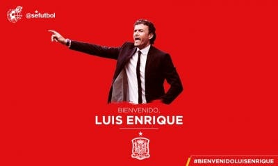 Luis Enrique 3