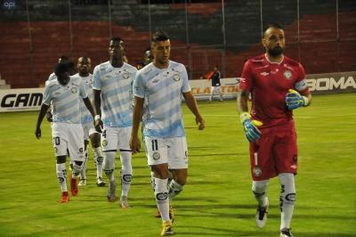 Guayaquil City FC 2