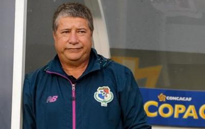 Bolillo Gómez 4
