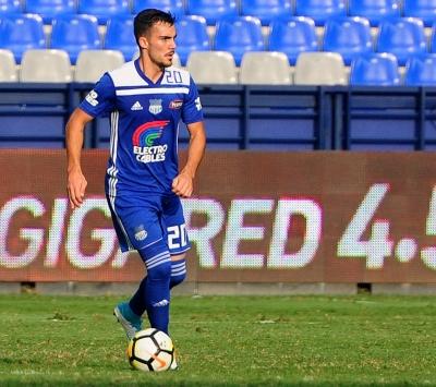 Nicolas Queiroz