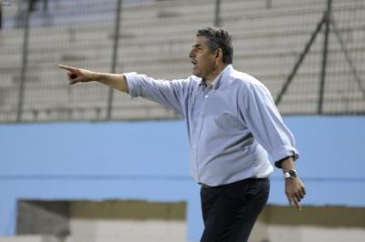 Santiago Escobar 5
