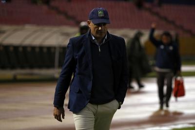 Eduardo Favaro 10