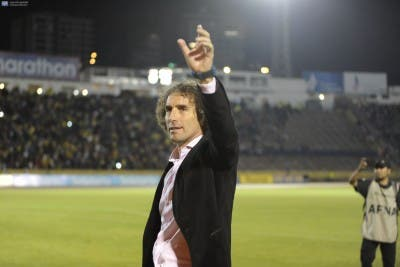 Guillermo Almada 13