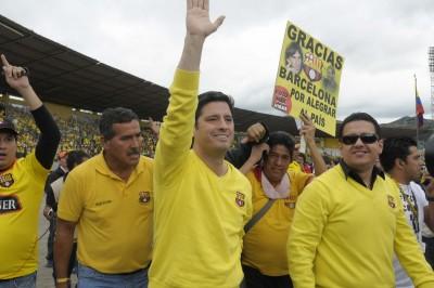 Antonio Noboa 4