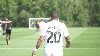 Jefferson Montero 3