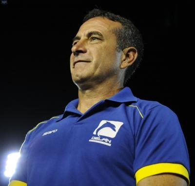 Guillermo Sanguinetti 8