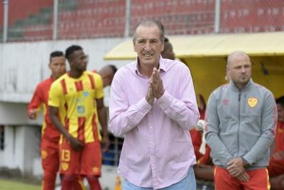 Luis Soler 4